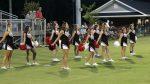 Kelley Growing Cheer Program
