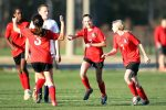 NCA Girls Soccer Program Launched!
