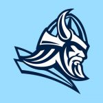 South Granville Athletics Needs Your Help