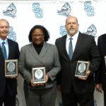 2015-16 Hall Of Fame