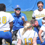 Coaches Insider: Softball Coach – Dave Ahearn