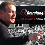 "Free ""Recruiting Realities"" Seminar with Jack Renkens"