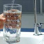 SCS Boy's Swim City Meet – Flint Water Crisis