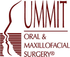 Sponsorship Spotlight: Summit Oral & Maxillofacial Surgery | Presented by VNN