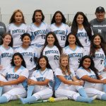 Montclair High School Varsity Softball beat Don Lugo High School 10-9