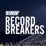 Vote for Utah's Top Record-Breaking Performance – Presented by VNN