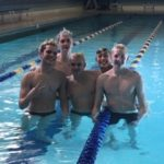 Cyprus Swim