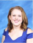 Student Profile: Zoee Jones – Debate
