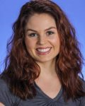 Coach Profile: Alexia Crandall – Dance Co