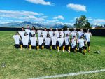 Softball – REGION CHAMPS