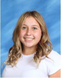 Student Profile: Alyssa McOmie – Softball