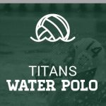 Water Polo Makes Playoffs