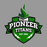 Pioneer Athletics Needs Your Help