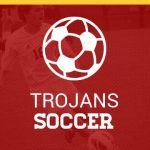 Boys Junior Varsity Soccer falls to Quaker Valley