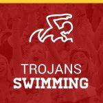 Swimming @ Northgate – Live Stream