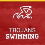 WPIAL Diving Championships