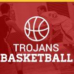 Basketball Preseason Triple Header – Rebroadcast