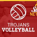 Girls Volleyball vs Keystone Oaks – Rebroadcast