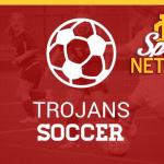 Girls Soccer vs Quaker Valley – Rebroadcast