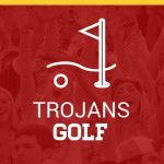 Varsity Golf falls to Northgate