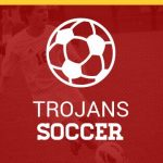 Boys Junior Varsity Soccer beats Ambridge