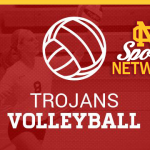 Girls Volleyball vs Keystone Oaks – Rebroadcast