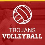 Girls Junior Varsity Volleyball beats Quaker Valley