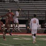 Boys Varsity Soccer beats Mohawk 6 – 0