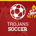 Boys Soccer vs Quaker Valley – Rebroadcast