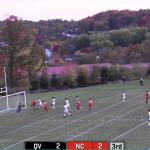 Video – Kunzmann Nets Game Winner vs QV in OT