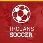 Girls Varsity Soccer beats Avonworth