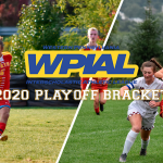 WPIAL Soccer Playoff Brackets Released