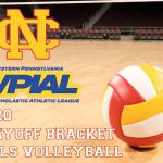 WPIAL Class AA Girls Volleyball Playoffs