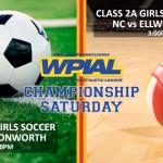 WPIAL Class 2A Championships