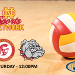 PIAA Volleyball Quarterfinals – Rebroadcast