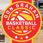 Don Graham Basketball Classic
