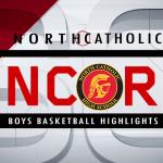 Game Highlights – Trojans vs Norwin