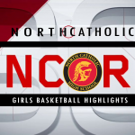 Game Highlights – Trojanettes vs OLSH
