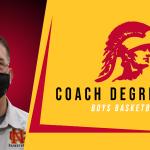 Coaches Spotlight – Coach D