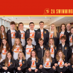 WPIAL Swimming Championships