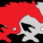 All Teams Schedule: Week of Nov 26 – Dec 02