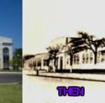 A. H. Parker high School