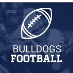 JV and VMS Football Games 9/17
