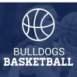 Venus Bulldogs Athletic Booster Club Invitational
