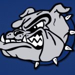Varsity Bulldogs Football @ Sunnyvale Raiders 7:30pm LIVE BROADCAST