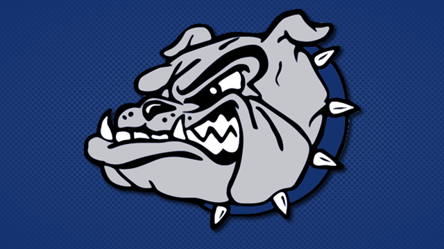 Great Day To Be A Bulldog!!!