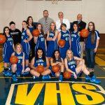 2014-15 Varsity