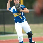 StLToday.com Article on Varsity Softball