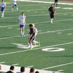 Freshman Soccer Weekly highlights