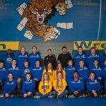 Seckman Dominates at County Clash